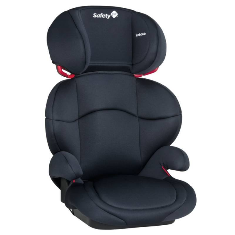 safety 1st travel safe car seat full black 2015. Black Bedroom Furniture Sets. Home Design Ideas