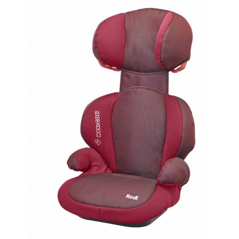 Maxi-Cosi Rodi SPS - Autostoel | Carmine