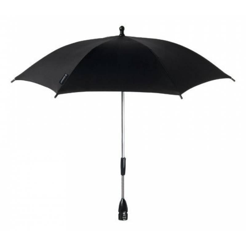 Maxi-Cosi - Parasol | Total Black