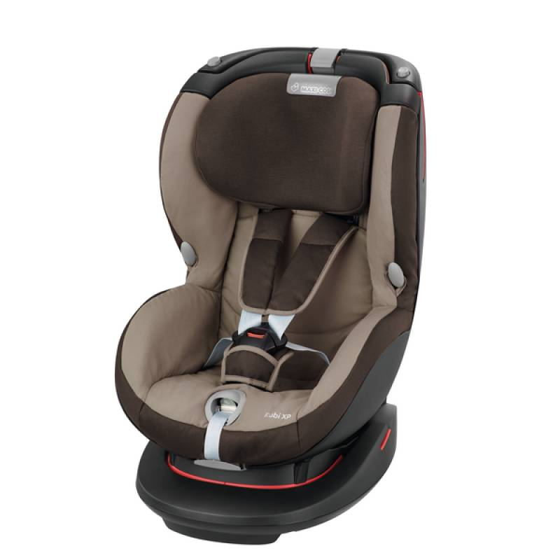 Maxi-Cosi Rubi XP autostoel | Walnut Brown