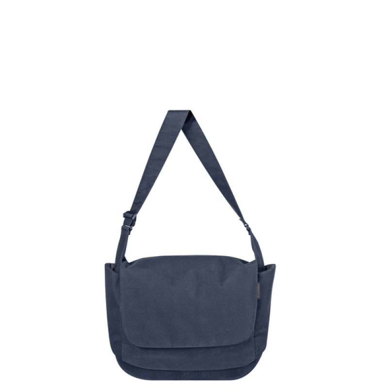Verzorgingstas kind Maxi-Cosi Bag Bleached Denim