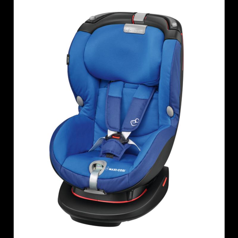 Maxi-Cosi Rubi XP - autostoel | Electric Blue