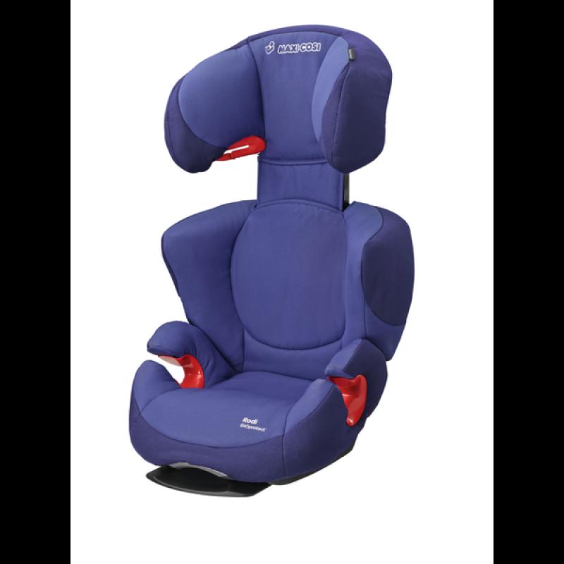 Maxi-Cosi Rodi AirProtect - autostoel   River Blue