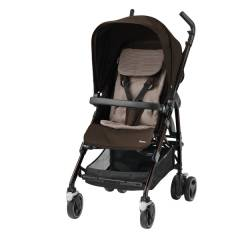 Maxi-Cosi Dana - Buggy | Earth Brown