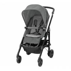 Maxi-Cosi Loola 3 kinderwagen | Concrete Grey