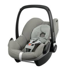 Maxi-Cosi Pebble - autostoel | Grey Gravel