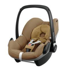 Maxi-Cosi Pebble - Autostoel | Toffee Crush
