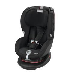 Maxi-Cosi Rubi XP - autostoel | Phantom