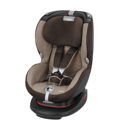 Maxi-Cosi Rubi XP - autostoel | Walnut Brown