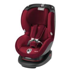 Maxi-Cosi Rubi XP autostoel | Shadowed Red