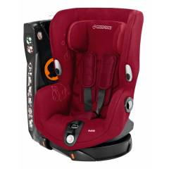 Maxi-Cosi Axiss autostoel | Raspberry Red