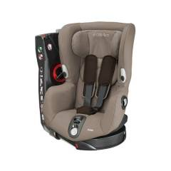 Maxi-Cosi Axiss - Autostoel | Earth Brown