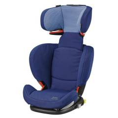 Maxi-Cosi Rodifix Airprotect autostoel | River Blue
