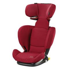 Maxi-Cosi Rodifix Airprotect - autostoel | Robin Red