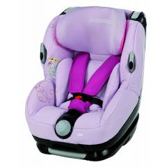 Maxi-Cosi Opal autostoel | Marble Pink