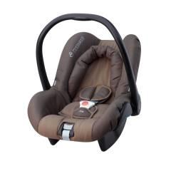 Maxi-Cosi Citi SPS - autostoel | Cave