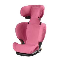 Maxi-Cosi Rodifix zomerhoes | Pink
