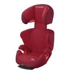 Maxi-Cosi Rodi AirProtect - Autostoel | Robin Red
