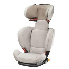Maxi-Cosi RodiFix - autostoel | Digital Rain