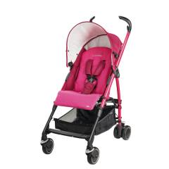 Maxi-Cosi Mila - Buggy | Berry Pink