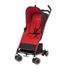 Buggy Maxi-Cosi Noa Intense red (2011)