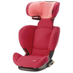 Maxi-Cosi Rodifix autostoel | Origami Rose