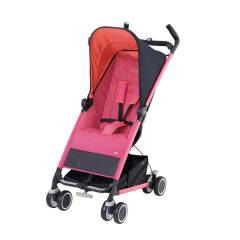 Buggy kind Maxi-Cosi Noa Spicy Pink (2013)
