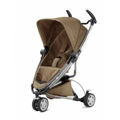 Quinny Zapp Xtra 2 buggy | Toffee Crush