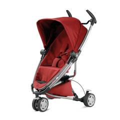 Quinny Zapp Xtra 2 buggy | Red Rumour