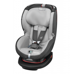 Maxi-Cosi Rubi XP - autostoel | Dawn Grey