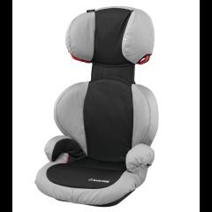 Maxi-Cosi Rodi SPS - autostoel | Metal Black
