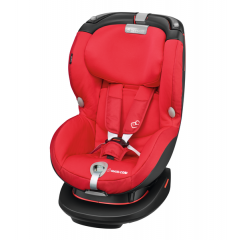 Maxi-Cosi Rubi XP - autostoel | Poppy Red