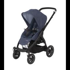 Maxi-Cosi Stella - Kinderwagen | Nomad Blue
